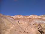 Марс 1