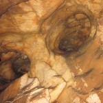 Пещеры Тюгурюка
