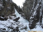 Ледопад Текелю