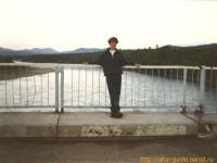 Верх-Бийский мост